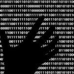 Las Vegas Sands Customer Data Stolen in Hacking Incident