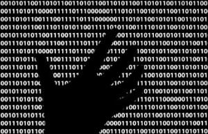 Las Vegas Sands Corp. hackers stolen data