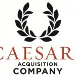 Caesars Entertainment Sells Properties to Subsidiary to Pay Down Debt
