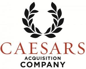 Caesars Entertainment Caesars Acquisition