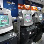 Increased Tax on FOBTs Hits UK Bookmakers Where It Hurts