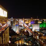 Mandalay Bay Slapped with $500K Fine After Undercover Vice Bust