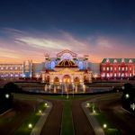 Caesars to Close Harrah's Tunica in Mississippi