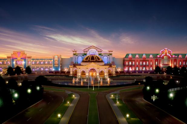 Address grand casino tunica south point casino movies