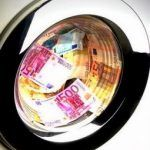 European Parliament Approves Controversial Anti-Money Laundering Bill