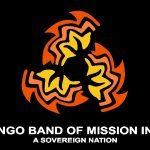 Tribal Alliance Wants PokerStars Out of California Online Poker