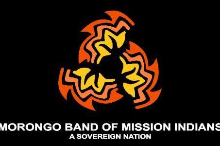 California Tribal Business Alliance Morongo Band California online poker legislation