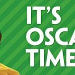 Paddy Power Forced to Pull Offensive Oscar Pistorius Ad by Ad Authority