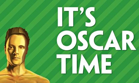 Paddy Power Oscar Pistorius