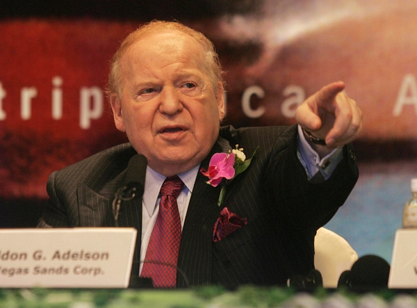 Adelson