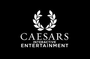 Caesars Interactive Caesars Entertainment