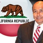 California Online Poker Legislators Duke It Out with Two Pending Bills