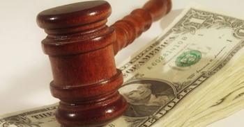PokerStars Rational Group class-action lawsuit