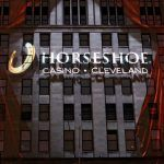 Ohio Casinos Fall $1 Billion Short of Year One Projections