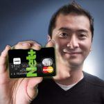 Once Ruler of the Online Payment World, Neteller Returns to US