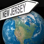New Jersey Pushes Forward With International Online Gambling Bill