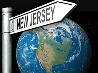 New Jersey foreign gambling operators Sen. Ray Lesniak Sen. Jim Whelan