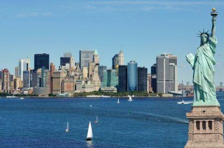 New York online gambling