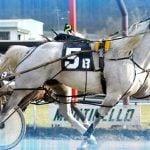 Empire Resorts Reveals Plans for Potential Catskills Casino