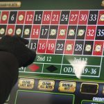 UK Study on FOBTs Due By Easter with Crackdown Possible
