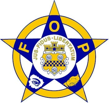 FOP Fraternal Order of Police