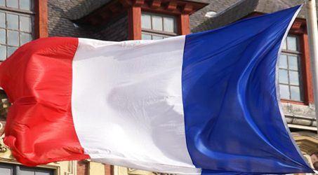 French online poker