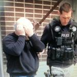 18 Locations Raided in Ohio Gambling Ring Bust