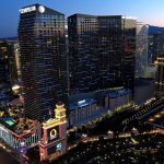 Crown Resorts Ready to Bid for Cosmopolitan Casino in Las Vegas