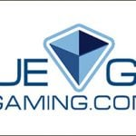 Blue Gem Gaming Sheriff Gaming