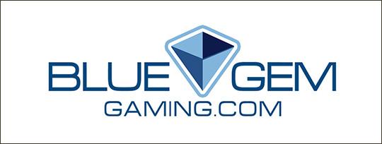 Blue Gem Gaming Sheriff Gaming