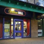 UK Betting Shops Targeting Poor is Myth, Claims Report