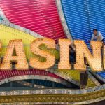 Macau Profits Continue to Rule the Casino Universe