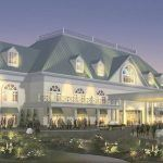 New Hampshire Senate Sends New Casino Plan to House