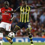 Sportsradar Urges Sports Federations to Combat Match-Fixing