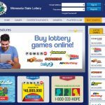 Minnesota Online Lottery Under Fire