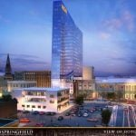 Springfield Massachusetts Debates MGM Casino Plan One Last Time