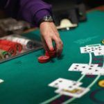 22 Groups Apply for New York Casino Licenses