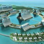 Aquis Casino No Danger to Great Barrier Reef, Developers Claim