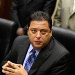 Illinois Rep Bob Rita OffersTwo Plans for Chicago Casino Expansion