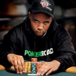 Phil Ivey Sued by Borgata Casino for $9.6 Million