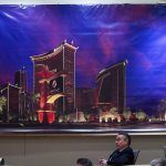 Genting Receives Approval for Las Vegas Casino
