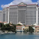 Caesars Entertainment Restructures Mega-Debt