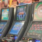 UK FOBT Review Suggests New Restrictions