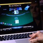 Credit Card Acceptance Rates Still Low at New Jersey Gambling Sites