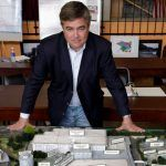 Nevele Casino Project Rocked after CEO Resigns Over Assault of Sister