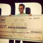 World Series of Poker to Feature Big Names, Big Money