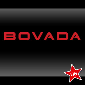 Bovada New Jersey