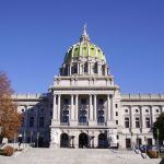 Pennsylvania Holds Online Gambling Hearing