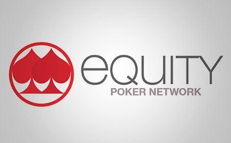 Equity Poker Network
