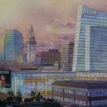MGM and Wynn Ask For Changes to Massachusetts Casino Law